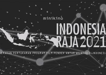 indonesia-raja-2021