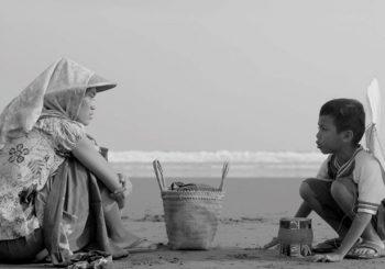 siti-film-indonesia-minikino-film-week
