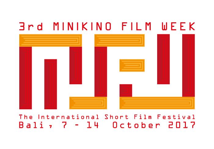 Tentang Minikino Film Week