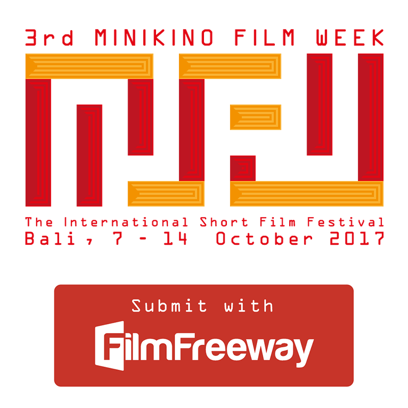 About Minikino Film Week