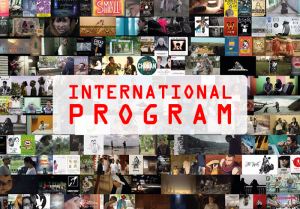 international-minikino-film-week