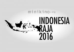 logo-indonesia-raja-2016