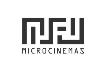 MICROCINEMA VENUES