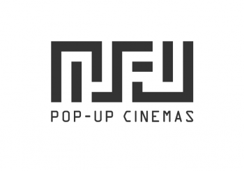 2018 POP-UP CINEMAS