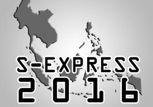 ico-s-express-minikino-film-week