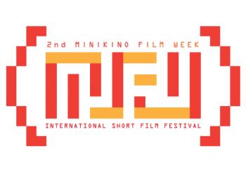 Minikino International Program
