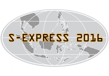 S-EXPRESS 2016 Short Film Program