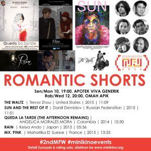 romantic-short-films