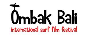 partner-festival-film-pendek-internasional