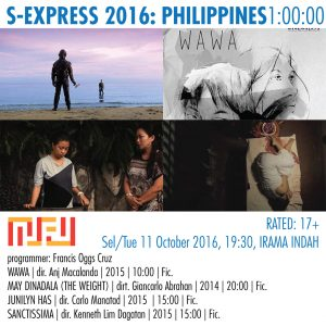 s-express-philippines