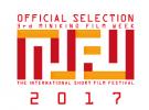 3rd Minikino Film Week Festival