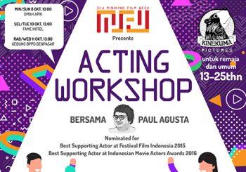 acting-paul-agusta
