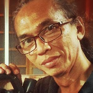Benny Kadarhariarto