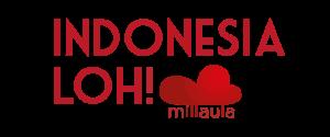 Indonesialoh