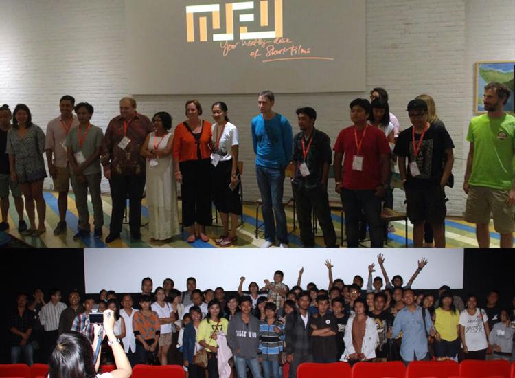 mfw-awarding