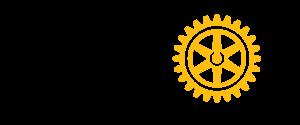 ROTARY CLUB OF DENPASAR
