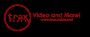 trax video