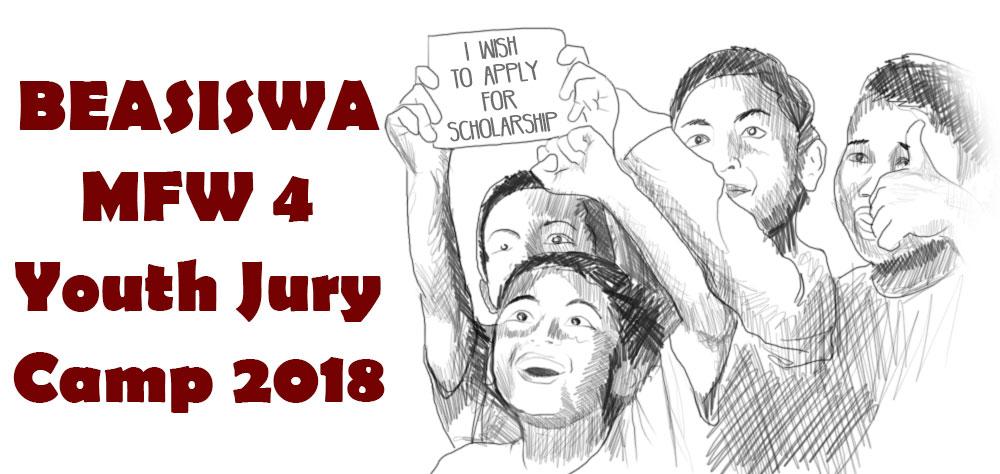 youth-jury-cam-2018