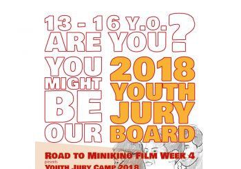 youth-jury-cam