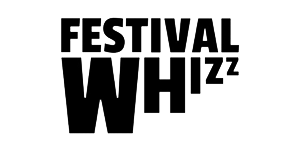 Festival Wizz