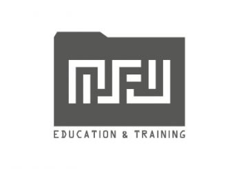 2019 EDUCATION & TRAINING