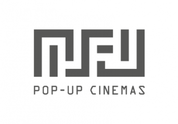 2019 POP-UP CINEMAS VENUE