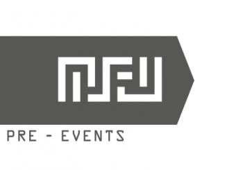 PRE-EVENTS 2020