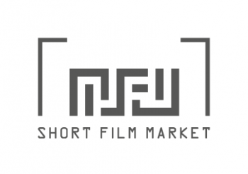 SHORT FILM MARKET