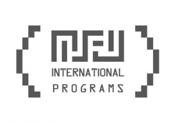 2020 INTERNATIONAL PROGRAMS