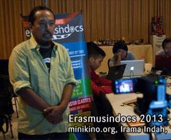 d5-oncamera-Erasmusindocs-Denpasar