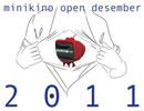 opendes_2011