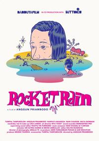 FIlm-rocket-rain-minikino