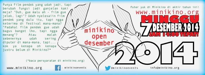 minikino-opendesember2014