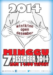 poster_opendesember2014