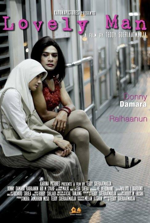 poster-lovely-man-kolektif-minikino-denpasar