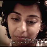 minikino-film-pendek-bali-S-EXPRESS 2013