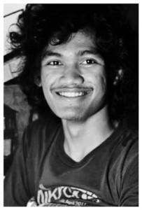 Reza_Yogyakarta
