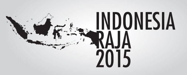 indonesia-raja logo