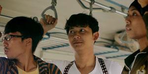 film-pendek-Medan_03-garis-batas