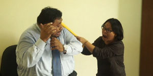 film-pendek-Medan_04-lega-1