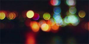 film-pendek-Jakarta_01_tiny_jakarta