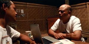 film-pendek-Denpasar_03_pakeling