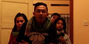 film-pendek-Denpasar_04_toktoktok