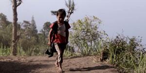 film-pendek-Denpasar_05_besoksayatidakmasuksekolah