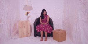 film-pendek-Semarang_04_kamapertoire
