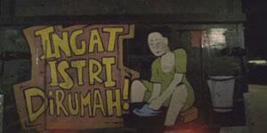 film-pendek-Surabaya_01_kremi