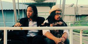 film-pendek-Surabaya_04_tak-kunjung