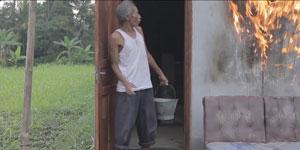 film-pendek-Yogyakarta_03_friend