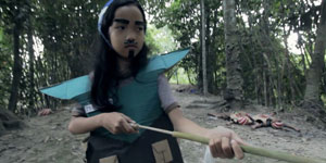 film-pendek-Yogyakarta_04_mak-cepluk