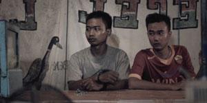 film-pendek-Yogyakarta_05_vampire